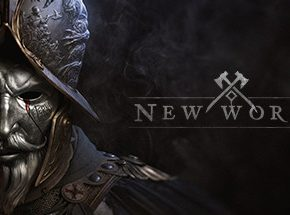 New World Game Free Download