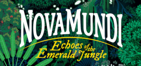 NovaMundi is an expedition simulation game set in a beautiful and wild land of mountains and jungles inspired by the geography of South America. Through many scenarios set between 1100BCE and 1800BCE, Lead the indigenous Muisca people, as well as foreign adventurers, into unexplored and dangerous territory to complete discovery, assault, and surveying missions. New adventures await for you every time, as the game maps are generated procedurally with unique variations based on the scenario you are playing. NovaMundi is still in development. If you like the game, please Wishlist it and stay tuned for the latest news! we are planning to release in early 2021, all your feedback will be valuable. Important Note: As the game keeps evolving, we are preparing a new trailer to more accurately reflect the definitive gameplay and theme. Key Features NovaMundi is not a game about conquest or colonization, instead, it's about surviving in a beautiful and dangerous environment, and not getting lost. Explore the land discovering its animal and plant species, and learning about its inhabitants. Survive the harsh conditions of the land by trading for supplies and information. Fill your journal with details of your journey as well as drawings of your discoveries. Defend your expedition from dangerous beasts and competing factions, in real-time tactical combat (with the ability to pause any time to plan your strategy). Scenarios Note that this is a preliminary list, we are still completing our research to properly design them. 1100 – The Salt People: Seeking a place to settle, a group of explorers arrives at a fertile cold plateau, bringing with them the knowledge of Bochica. Your mission is to share this knowledge and look for resources that will allow the Muisca civilization to flourish. 1469 – Rise of the Guecha: The Zipa of Bacatá, Saguanmachica, is determined to bring an end to the Panche assaults on his southern border towns, and expand his domains there. He sends a group to sur
