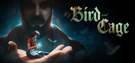 Of Bird and Cage Free PC Download Game