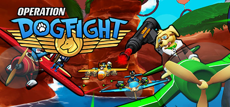 Operation DogFight Game Free Download