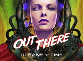 Out There: Oceans of Time Game Free Download