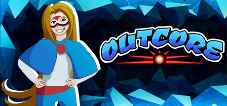 Outcore Game Free Download
