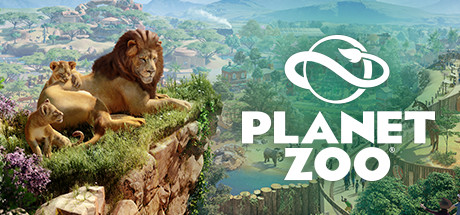 Planet Zoo Free PC Download Game