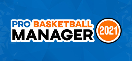 Pro Basketball Manager 2021 Game Free Download