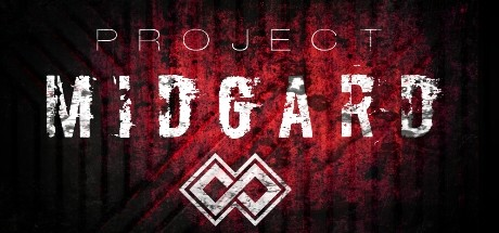 Project Midgard Game Free Download