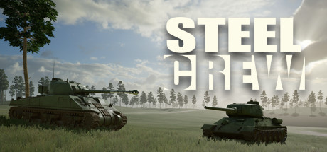 Steel Crew Free PC Download Game