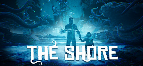 THE SHORE Game Free Download