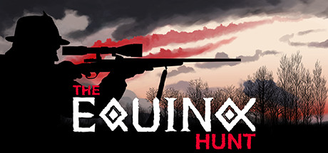 The Equinox Hunt Game Free Download