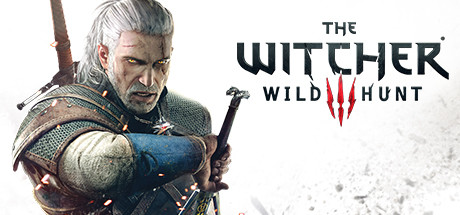 The Witcher 3 Wild Hunt Free PC Download Game