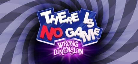 There Is No Game Wrong Dimension Game Free Download