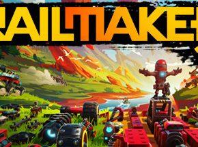 Trailmakers Game Free Download