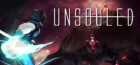 Unsouled Game Free Download