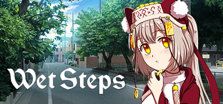 Wet steps Game Free Download