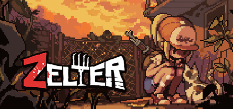 Zhelter Game Free Download
