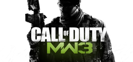 Call of Duty Modern Warfare 3 PC Game Download Full Free