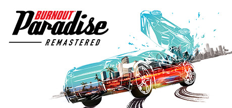 Download Free Burnout™ Paradise Remastered PC Game for Mac