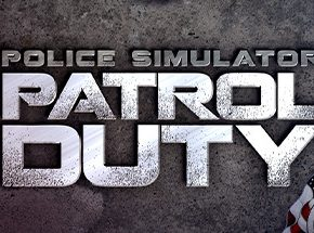 Download Free Police Simulator Patrol Duty PC Game for Mac