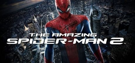 Download Free The Amazing Spider Man 2 PC Game For Mac