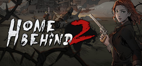 Download Home Behind 2 PC Game Free for Mac