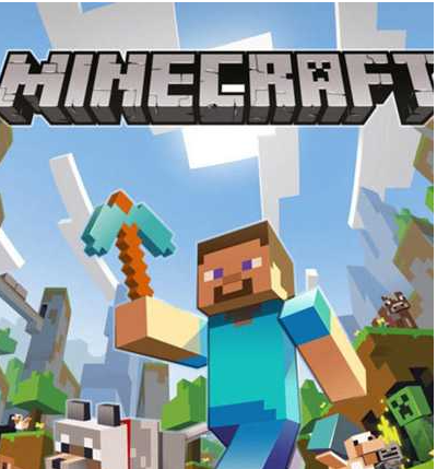 Download Minecraft Free PC Game for Mac