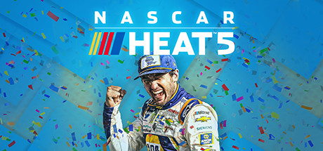 Download NASCAR Heat 5 Free PC Game For Mac