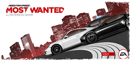 Download Need for Speed Most Wanted Free PC Game for Mac
