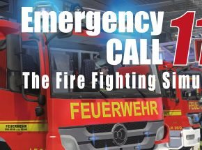 Download Notruf 112 | Emergency Call 112 PC Game Free for Mac