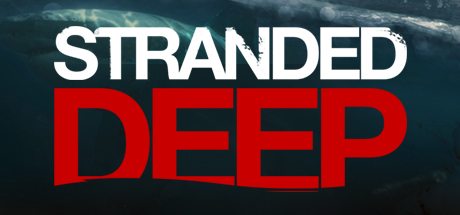 Download Stranded Deep Free PC Game for Mac