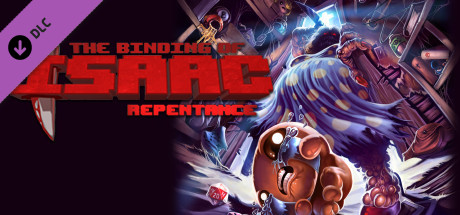 Download The Binding of Isaac Free PC Game For Mac