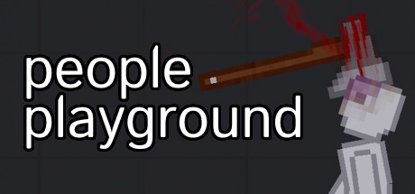 People Playground PC Game Download for Mac