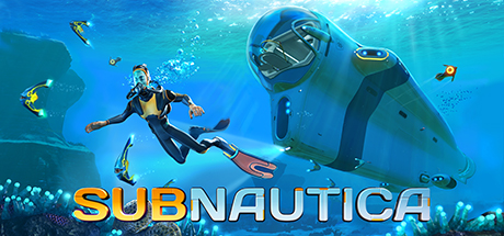 Subnautica Download Free Full Game For PC