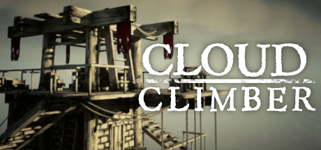 Cloud Climber Download PC Game Free For Mac