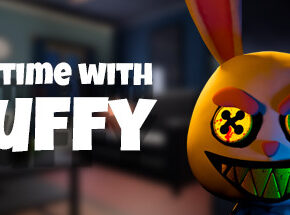 Funtime with Buffy Download Free Full PC Game For Mac