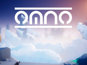 Omno Download Full Free PC Game For Mac