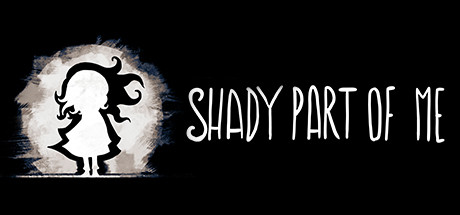 Shady Part of Me Download PC Game Free For Mac