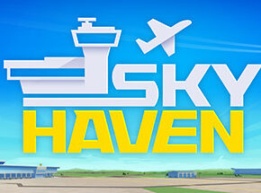 Sky Haven Download Free Full PC Game For Mac